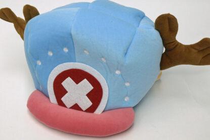 トナカイコス用チョッパー帽子