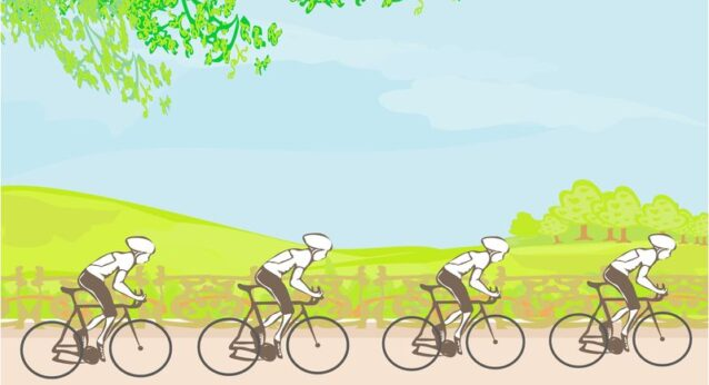cyclists_image