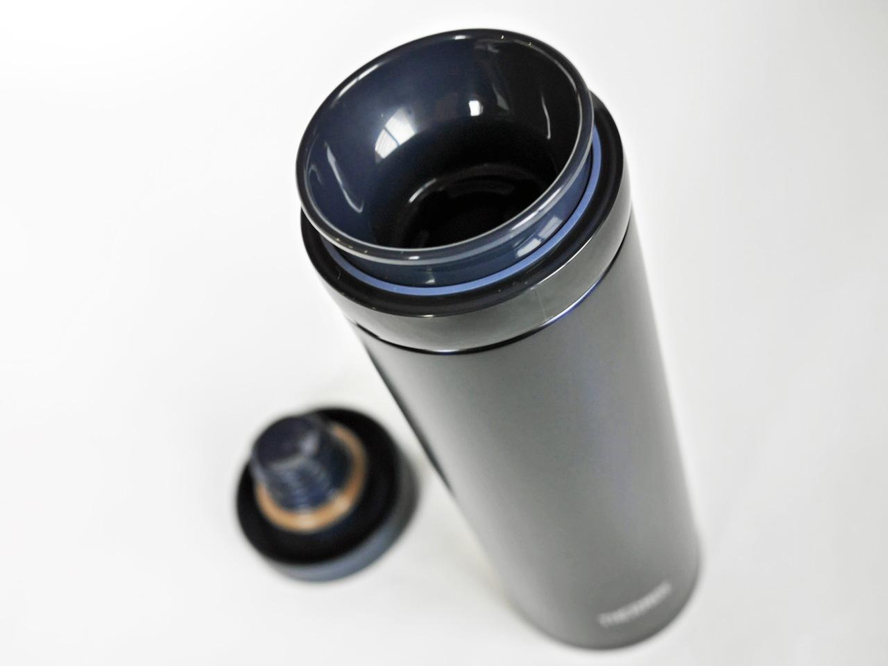 サーモス 保温水筒 JNO-352